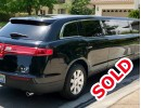 Used 2014 Lincoln MKT SUV Stretch Limo  - Las Vegas, Nevada - $65,000