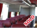 Used 2013 Temsa TS 35 Motorcoach Shuttle / Tour  - Pleasanton, California - $168,888