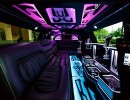 Used 2016 Chrysler 300 Sedan Stretch Limo  - Davie, Florida - $38,500