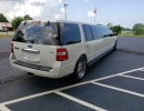 Used 2008 Ford SUV Stretch Limo Elite Coach - North East, Pennsylvania - $19,900