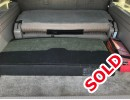 Used 2001 GMC SUV Stretch Limo Krystal - Anaheim, California - $6,500