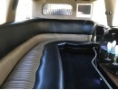 Used 2001 GMC SUV Stretch Limo Krystal - Anaheim, California - $7,500