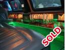 Used 2005 Ford SUV Stretch Limo DaBryan - Alliance, Ohio - $12,500