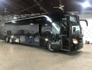 Used 2011 Setra Coach Motorcoach Shuttle / Tour  - Des Plaines, Illinois - $115,000