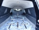 Used 2007 Cadillac DTS Funeral Hearse Superior Coaches - Pottstown, Pennsylvania - $14,900