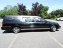 Used 2007 Cadillac DTS Funeral Hearse Superior Coaches - Pottstown, Pennsylvania - $15,500
