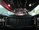 Used 2006 Chrysler Sedan Stretch Limo Elite Coach - BALDWIN PARK, California - $14,000