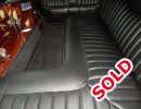 Used 2007 Lincoln Sedan Stretch Limo DaBryan - Des Moines, Iowa - $14,995