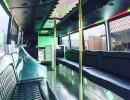 1990, Van Hool, Motorcoach Limo
