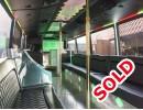 Used 1990 Van Hool Motorcoach Limo  - Las Vegas, Nevada - $49,900