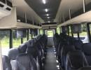Used 2015 Ford Mini Bus Shuttle / Tour Starcraft Bus - Orlando, Florida - $47,950