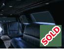 Used 2001 Lincoln Sedan Stretch Limo Krystal - Bakersfield, California
