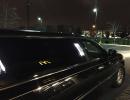 Used 2001 Lincoln Sedan Stretch Limo Krystal - Bakersfield, California - $3,500