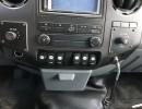 Used 2013 Ford Mini Bus Shuttle / Tour Krystal - Orlando, Florida - $42,000
