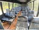 Used 2013 Ford Mini Bus Shuttle / Tour Krystal - Orlando, Florida - $27,899