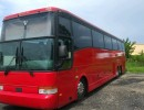 2002, Van Hool, Motorcoach Shuttle / Tour