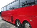 Used 2002 Van Hool Motorcoach Shuttle / Tour  - Orlando, Florida - $32,500