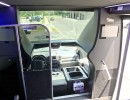 Used 2019 Ford Mini Bus Shuttle / Tour Grech Motors - Oaklyn, New Jersey    - $134,490
