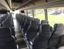 Used 2011 Volvo Motorcoach Shuttle / Tour  - Orlando, Florida - $134,000
