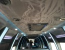 Used 2017 Ford Mini Bus Limo Berkshire Coach - cinnaminson, New Jersey    - $84,990