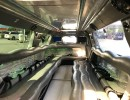Used 2006 Ford F-550 Truck Stretch Limo Craftsmen - Chilliwack, British Columbia    - $31,000