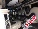 Used 2003 Hummer SUV Stretch Limo  - Wellsboro, Pennsylvania - $20,000