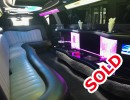 Used 2014 Chrysler Sedan Stretch Limo Quality Coachworks - Lenox, Michigan - $24,500