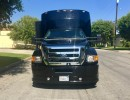 Used 2011 Ford Motorcoach Limo Tiffany Coachworks - Santa Fe Springs, California - $79,999
