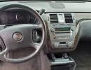 Used 2011 Cadillac Sedan Stretch Limo Eagle Coach Company - Deer Park, Texas