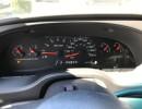 Used 2008 Ford Mini Bus Shuttle / Tour Federal - Anaheim, California - $12,900