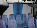 Used 2007 Chevrolet Mini Bus Shuttle / Tour Starcraft Bus - Fontana, California - $9,995