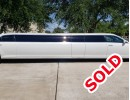 Used 2015 Chrysler Sedan Stretch Limo Specialty Conversions - Cypress, Texas - $47,500