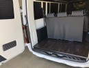 New 2019 Mercedes-Benz Van Limo Midwest Automotive Designs - $112,600