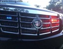 Used 2011 Cadillac SUV Limo LCW - $98,600