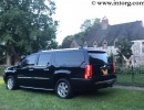 Used 2011 Cadillac SUV Limo LCW - $98,600