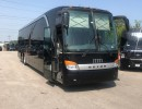 2008, Setra Coach, Motorcoach Shuttle / Tour