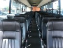 Used 2008 Setra Coach Motorcoach Shuttle / Tour  - Des Plaines, Illinois - $119,900
