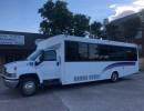 Used 2008 GMC Mini Bus Limo Federal - Houston, Texas - $33,000