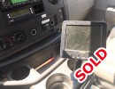 Used 2012 Ford Mini Bus Shuttle / Tour Tiffany Coachworks - Anaheim, California - $18,900