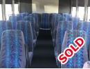 Used 2011 Ford Mini Bus Shuttle / Tour Tiffany Coachworks - Anaheim, California - $13,900