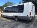 Used 2005 Ford Mini Bus Limo Krystal, Illinois - $18,000