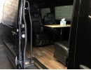 Used 2012 Mercedes-Benz Sprinter Van Limo  - BEVERLY HILLS, California - $49,000