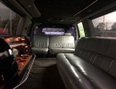Used 2004 Ford SUV Stretch Limo Krystal - Houston, Texas - $9,800