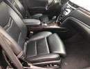 Used 2014 Cadillac Sedan Limo Lehmann-Peterson - ROCHESTER, Minnesota - $6,995