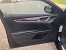 Used 2014 Cadillac Sedan Limo Lehmann-Peterson - Eagan, Minnesota - $5,500
