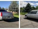 Used 2007 Cadillac Funeral Hearse Accubuilt - Post Falls, Idaho  - $14,000