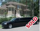 Used 2011 Chrysler Sedan Stretch Limo Imperial Coachworks - Guyton, Georgia - $23,000