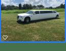 Used 2007 Chrysler Sedan Stretch Limo Imperial Coachworks - Braselton, Georgia - $21,800