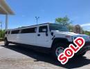 Used 2006 Hummer SUV Stretch Limo Krystal - North East, Pennsylvania - $43,900