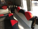 Used 2003 Ford Mini Bus Limo  - Keene, New Hampshire    - $10,000